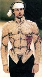 Vivienne Westwood A/W 96/97
